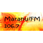 MaranuiFM Wellington, New Zealand