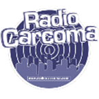 RadioCarcoma-107.9 Madrid, Spain