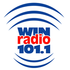 WinRadio-101.1 Morichal, Trinidad and Tobago