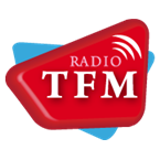 RadioTFM-90.2 Pierrelatte, France