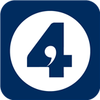 BBCR4 London, United Kingdom