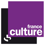 FranceCulture-93.5 Paris, France