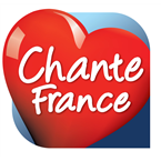 ChanteFrance-90.9 Paris, France
