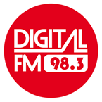 DigitalPuertoMontt-98.3 Puerto Montt, Chile