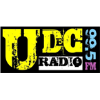 UDeCRadio-99.5 Cartagena, Colombia