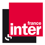 FranceInter-87.8 Paris, France