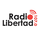 RadioLibertad-107.0 Madrid, Spain