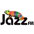 JazzFM London, United Kingdom