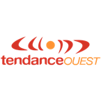 TendanceOuestFM-93.4 Cherbourg, France