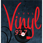 KVYL-93.7 Mohave Valley, AZ