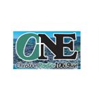 OneChristianRadio-87.6 New Plymouth, New Zealand