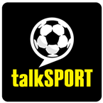 talkSPORT Londonderry, United Kingdom