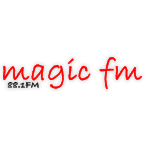 MagicFM Napier, New Zealand