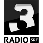 SRF3-103.6 Basel, Switzerland