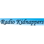 RadioKidnappers Hastings, New Zealand