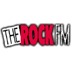 TheRockFM-91.5 Timaru, New Zealand