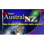 RadioAustralNZ-107.3 Auckland, New Zealand