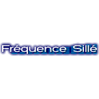 FrequenceSille-97.9 Sille-le-Guillaume, France