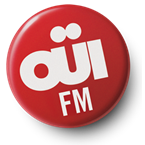 OUIFM Paris, France