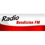 RadioBendicionFM-95.1 La Romana, Dominican Republic