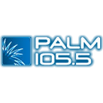 Palm105.5FM Torquay, United Kingdom