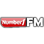 NumberOneFM-99.7 Kayseri, Turkey