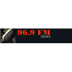 96.9FM Auckland, New Zealand
