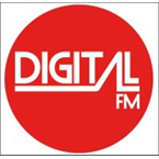 DigitalFM-98.3 Rancagua, Chile