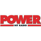 PowerHitRadio-102.5 Kaunas, Lithuania
