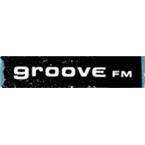 GrooveFM Oulu, Finland