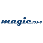 Magic105.4 London, United Kingdom