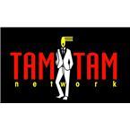 TamTamNetwork-104.1 Bologna, Italy