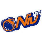 NiuFM-103.9 Napier, New Zealand