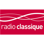 RadioClassique-100.9 Marseille, France