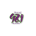 ISAAC98.1FM Port of Spain, Trinidad and Tobago