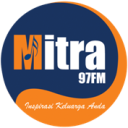 Mitra97FM Malang, Indonesia