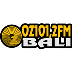 OZRadioBali-101.2 Kuta, Indonesia