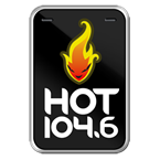HotFM104.6 Athens, Greece