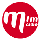 MFMRadio-102.7 Paris, France