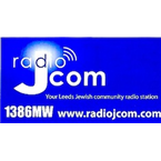 RadioJcom Leeds, United Kingdom