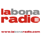 LaBonaRadio-99.9 Valencia, Spain
