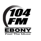 Ebony104.1FM Port of Spain, Trinidad and Tobago