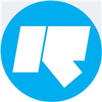 RinseFM-106.8 London, United Kingdom