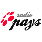 RadioPays-93.1 Paris, France