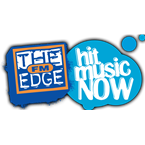 TheEdge-94.2 Auckland, New Zealand