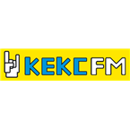 КексFM-89.9 Moscow, Russia