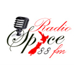 RadioSpice-88.0 Auckland, New Zealand