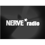 NerveRadio-87.7 Bournemouth, United Kingdom