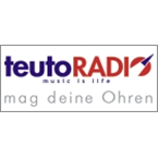 teutoRADIO-99.6 Bad Oeynhausen, Germany
