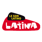 Latina-99.0 Paris, France